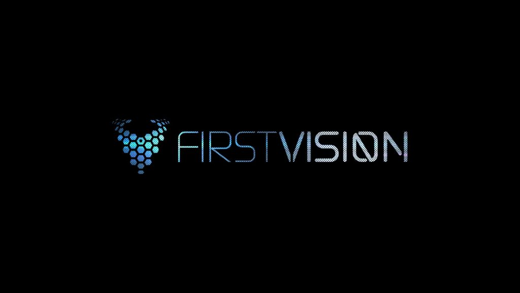 FirstVisionID_013-new